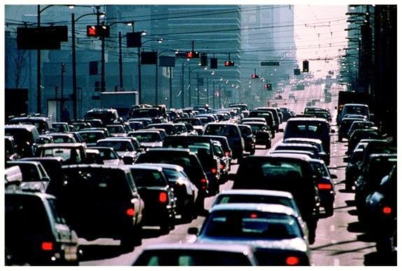 Sondaggio su Italiani alla guida - Educazione stradale
