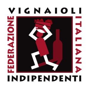 Mercato dei vini dei vignaioli indipendenti