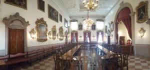 Bolzano museo mercantile