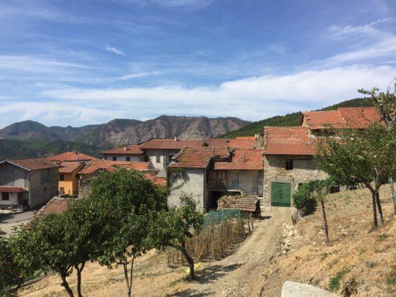 Santa-Maria-paesaggio-val Borbera