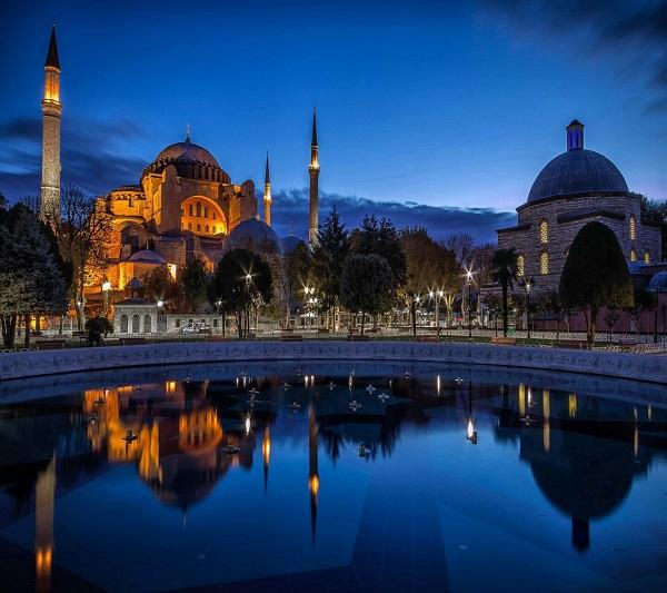 migliori siti patrimonio Unesco