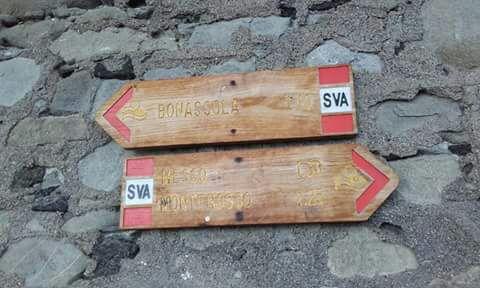 il trekking da Levanto a Monterosso, alla scoperta di Punta Mesco, è accessibile a tutti e di grande bellezza