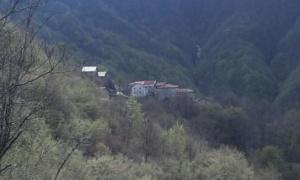 Trekking: il Giro del Postino in Val Boreca