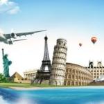 Con Expedia gli hotel partner di Roma lievitano al +15% di prenotazioni