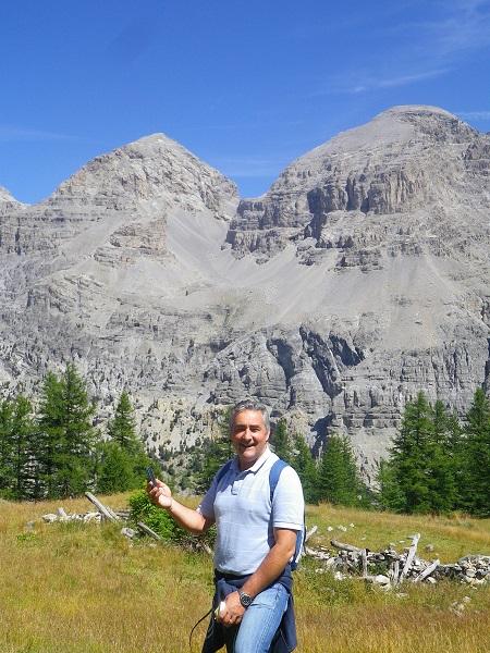 Giorgio Ghiggini