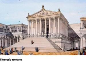 tempioromano