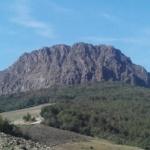 Escursione in Val Trebbia, alla scoperta della Pietra Perduca e della Pietra Parcellara