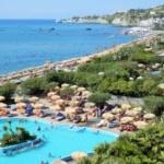 giardini Poseidon Ischia