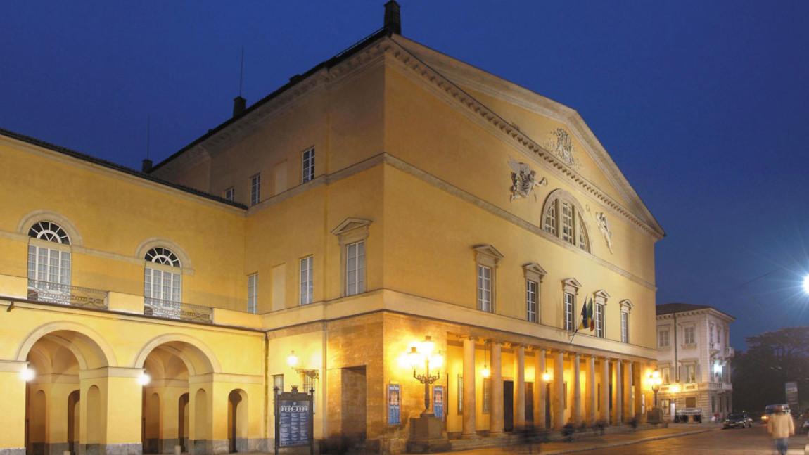 teatro-regio-esterno