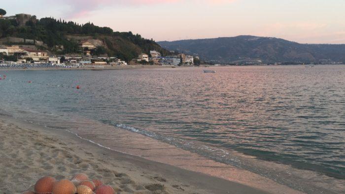Soverato in Calabria