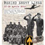 Rievocazioni storiche 25 Aprile