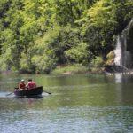cosa visitare in croazia_ Parco Nazionale dei Laghi di Plitvice
