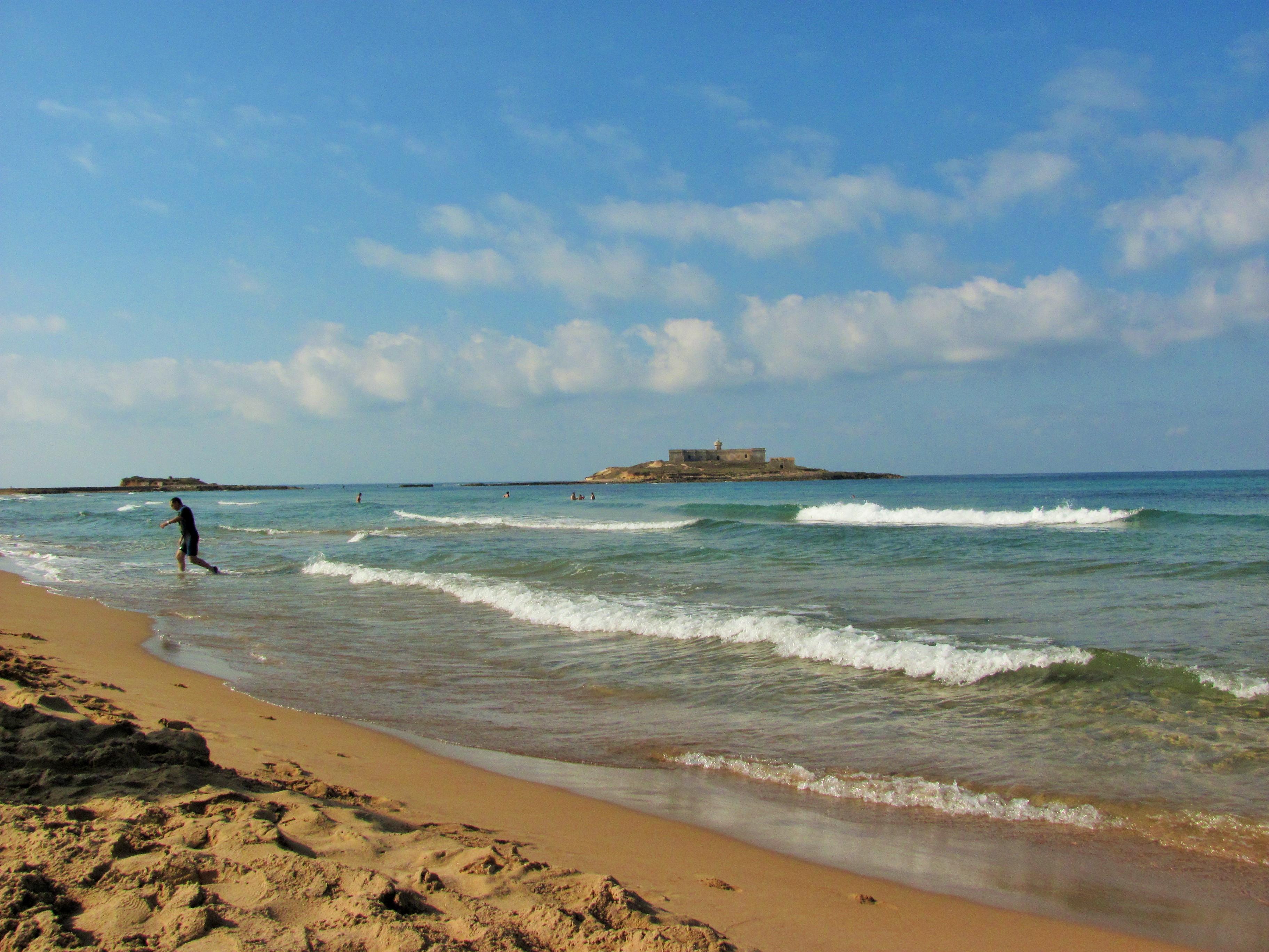 viaggio_in_Sicilia_Isola delle Correnti