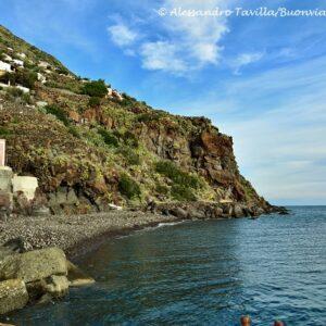 viaggio_in_sicilia_alicudi