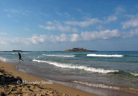 viaggio_in_sicilia_isolacorrenti